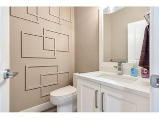 """Photo 16: 18883 71 Avenue in Surrey: Clayton House for sale in """"Clayton"""" (Cloverdale)  : MLS®# R2621730"""