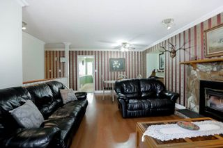 Photo 7: 23222 124 Avenue in Maple Ridge: East Central House for sale : MLS®# R2043289