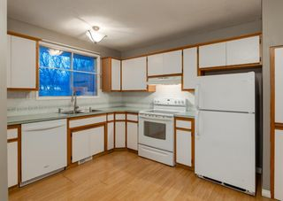 Photo 10: 11475 89 Street SE: Calgary Detached for sale : MLS®# A1075259