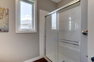 Photo 10: 19 610 4 Avenue: Sundre Row/Townhouse for sale : MLS®# A1106139