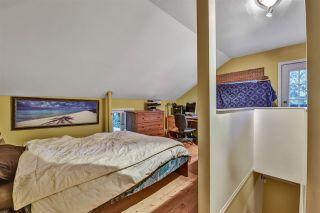 Photo 4: 12743 25 Avenue in Surrey: Crescent Bch Ocean Pk. House for sale (South Surrey White Rock)  : MLS®# R2533104