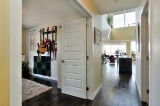 Photo 16: 1224 5151 Windermere Boulevard in Edmonton: Zone 56 Condo for sale : MLS®# E4264823