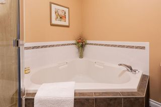 Photo 25: 1402 24 Hemlock Crescent SW in Calgary: Spruce Cliff Apartment for sale : MLS®# A1146724
