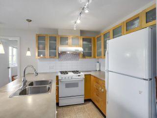 """Photo 7: 204 9333 ALBERTA Road in Richmond: McLennan North Condo for sale in """"TRELLAINE"""" : MLS®# R2268819"""