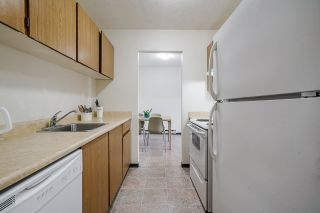 """Photo 9: 104 45744 SPADINA Avenue in Chilliwack: Chilliwack W Young-Well Condo for sale in """"Applewood Court"""" : MLS®# R2576497"""