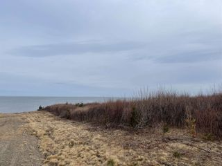 Photo 3: Lot 4 Dawson Drive in Ponds: 108-Rural Pictou County Vacant Land for sale (Northern Region)  : MLS®# 202106614