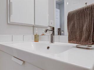 Photo 22: 307D 5601 Dalton Drive NW in Calgary: Dalhousie Apartment for sale : MLS®# A1134373
