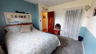 Photo 20: 5978 JADE Road in Fort St. John: Fort St. John - Rural E 100th House for sale (Fort St. John (Zone 60))  : MLS®# R2580860