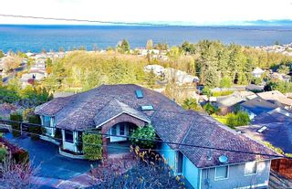 Photo 7: 5242 Laguna Way in : Na North Nanaimo House for sale (Nanaimo)  : MLS®# 860240