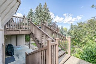Photo 37: 356 Berkshire Place NW in Calgary: Beddington Heights Detached for sale : MLS®# A1148200