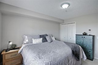 Photo 30: 3212 604 8 Street SW: Airdrie Apartment for sale : MLS®# A1090044