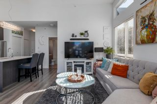 """Photo 13: 413 2382 ATKINS Avenue in Port Coquitlam: Central Pt Coquitlam Condo for sale in """"PARC EAST"""" : MLS®# R2615305"""
