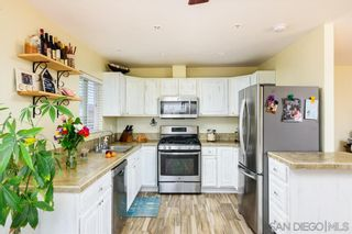 Photo 6: CLAIREMONT House for sale : 3 bedrooms : 7061 Arillo St in San Diego