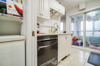 """Photo 12: 205 688 E 56TH Avenue in Vancouver: South Vancouver Condo for sale in """"Fraser Plaza"""" (Vancouver East)  : MLS®# R2550997"""