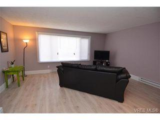 Photo 8: 107 636 Granderson Rd in VICTORIA: La Fairway Condo for sale (Langford)  : MLS®# 736308