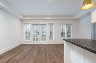 Photo 8: 1779 W 16 AVENUE in Vancouver: Kitsilano Townhouse for sale (Vancouver West)  : MLS®# R2448707