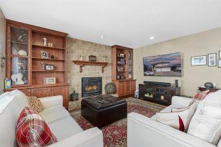 Photo 20: 2610 Lake Avenue: Cold Lake House for sale : MLS®# E4230622
