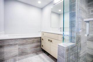Photo 16: 302 575 Stradbrook Avenue in Winnipeg: Osborne Village Condominium for sale (1B)  : MLS®# 202102794