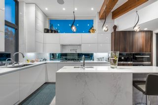 """Photo 12: 5038 ARBUTUS Street in Vancouver: Quilchena House for sale in """"KERRISDALE"""" (Vancouver West)  : MLS®# R2621358"""