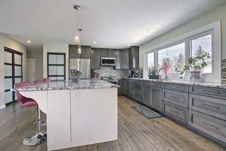 Photo 3: 11424 Wilkes Road SE in Calgary: Willow Park Detached for sale : MLS®# A1149868