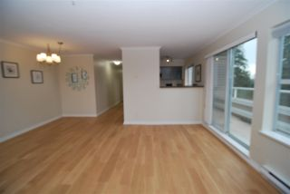"""Photo 6: 403 4181 NORFOLK Street in Burnaby: Central BN Condo for sale in """"Norfolk Place"""" (Burnaby North)  : MLS®# R2521376"""