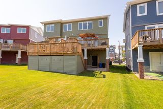 Photo 26: 1908 TANAGER Place in Edmonton: Zone 59 House Half Duplex for sale : MLS®# E4265567