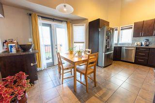 Photo 15: 122 Tweedsmuir Road in Winnipeg: Linden Woods Residential for sale (1M)  : MLS®# 202124850
