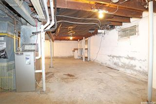 Photo 19: 2026 Atkinson Street in Regina: Broders Annex Residential for sale : MLS®# SK867146