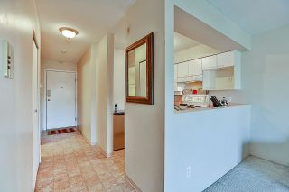 """Photo 3: 208 1615 FRANCES Street in Vancouver: Hastings Condo for sale in """"FRANCES MANOR"""" (Vancouver East)  : MLS®# R2273117"""