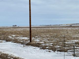 Photo 9: Rude Farm in Webb: Farm for sale (Webb Rm No. 138)  : MLS®# SK845949