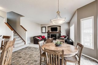 Photo 9: 207 Willowmere Way: Chestermere Detached for sale : MLS®# A1114245