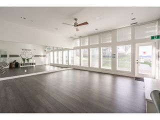 """Photo 31: 204 16380 64TH Avenue in Surrey: Cloverdale BC Condo for sale in """"The Ridge at Bose Farm"""" (Cloverdale)  : MLS®# R2535552"""
