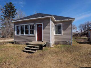 Photo 27: 65091 PR 242 Highway in Bagot: House for sale : MLS®# 202011564