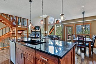 Photo 28: 101 2100D Stewart Creek Drive: Canmore Row/Townhouse for sale : MLS®# A1121023