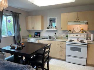 Photo 21: 312 3855 11th Ave in Port Alberni: PA Port Alberni Condo for sale : MLS®# 886559