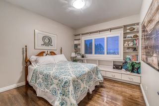 Photo 17: 4004 1A Street SW in Calgary: Parkhill Semi Detached for sale : MLS®# A1098226