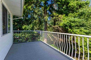 Photo 21: 2306 154 Street in Surrey: King George Corridor House for sale (South Surrey White Rock)  : MLS®# R2476084