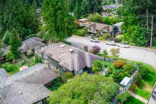 """Photo 6: 1193 W 23RD Street in North Vancouver: Pemberton Heights House for sale in """"PEMBERTON HEIGHTS"""" : MLS®# R2489592"""