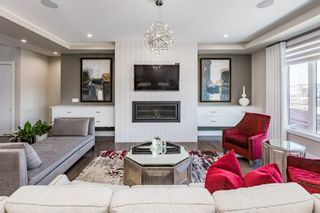Photo 9: 921 WOOD Place in Edmonton: Zone 56 House for sale : MLS®# E4227555