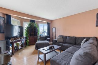 Photo 10: 109 Sierra Place: Olds Detached for sale : MLS®# A1113828