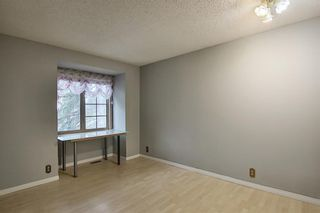 Photo 29: 262 SANDSTONE Place NW in Calgary: Sandstone Valley Detached for sale : MLS®# C4294032