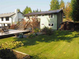 Photo 27: 2612 RHUM AND EIGG Drive in Squamish: Garibaldi Highlands House for sale : MLS®# R2507455