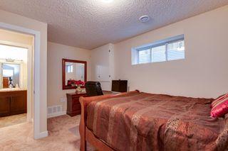 Photo 41: 17136 5 Avenue in Edmonton: Zone 56 House for sale : MLS®# E4259023