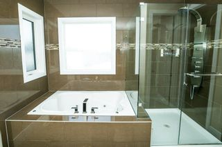 Photo 30: 155 FRASER Way NW in Edmonton: Zone 35 House for sale : MLS®# E4266277