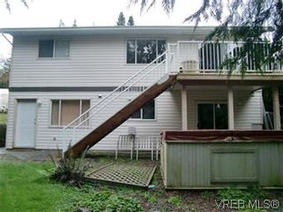 Photo 10: 2138 Henlyn Dr in SOOKE: Sk John Muir House for sale (Sooke)  : MLS®# 565191