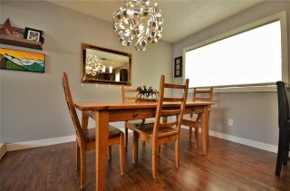 Photo 5: 195 WATSON Crescent in Prince George: Perry House for sale (PG City West (Zone 71))  : MLS®# R2398861
