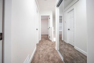 """Photo 23: 32 13713 72A Avenue in Surrey: East Newton Townhouse for sale in """"ASHLEA GATE"""" : MLS®# R2624651"""