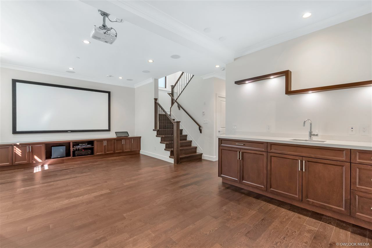 Photo 17: Photos: 3657 W 23RD Avenue in Vancouver: Dunbar House for sale (Vancouver West)  : MLS®# R2437505