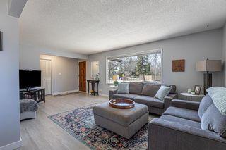 Photo 6: 68 GAINSBOROUGH Avenue: St. Albert House for sale : MLS®# E4240559