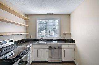 Photo 11: 2 304 Cedar Crescent SW in Calgary: Spruce Cliff Row/Townhouse for sale : MLS®# A1153924